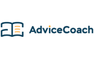 Advicecoach Logo