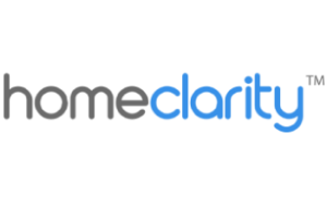 Homeclarity Logo