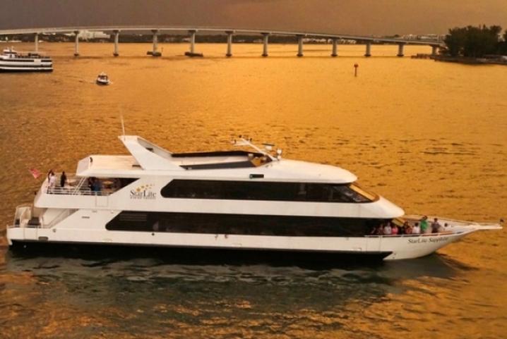 evening-dining-yacht-st-pete-beachcruises2photo_1
