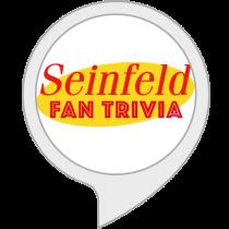 Seinfeld Fan Trivia Alexa Skill